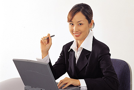 accountant necessities Get started in accounting and finance as an accounting assistant  level will be  beneficial and are necessities in future accounting positions.
